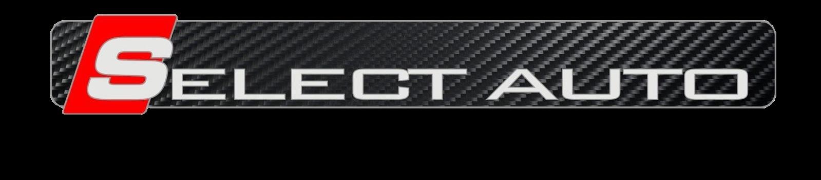 SelectAuto